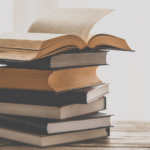 Bildungsanbieter-Bildung