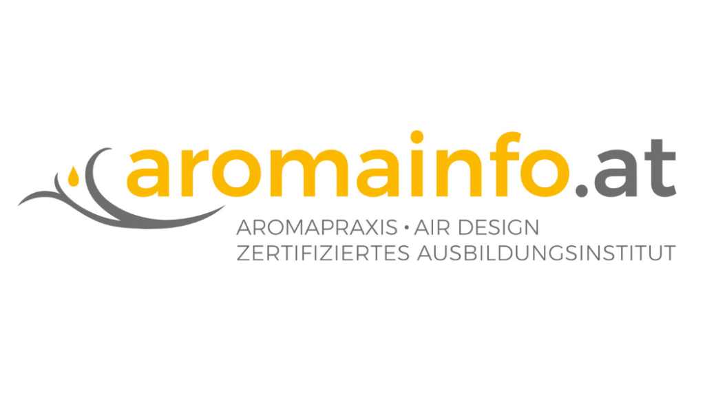 Logo_ aromainfo