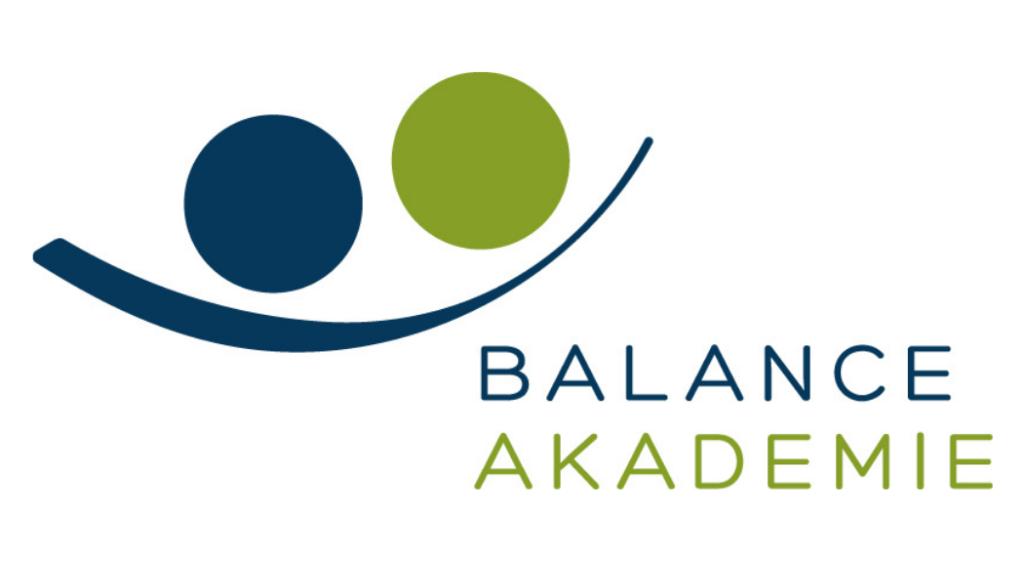 Balance Akademie Logo