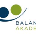 Balance Akademie