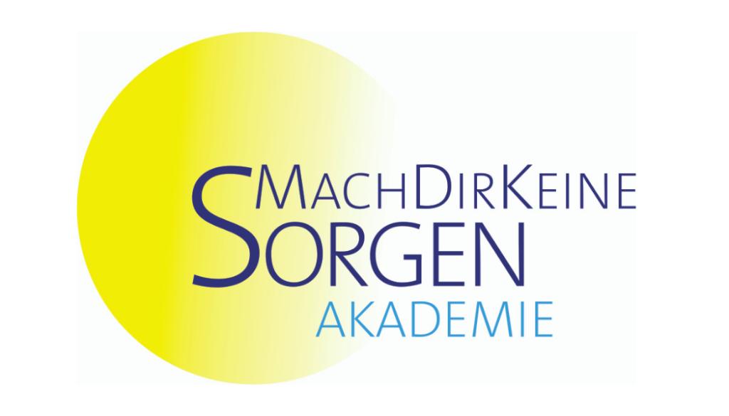 Logo_ mach dir keine sorgen akademie
