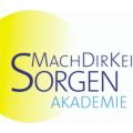 MachDirKeineSorgen – Akademie