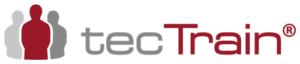 tecTrain_logo_rgb_SM_lang