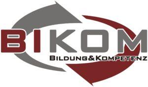 BIKOM_Logo_jpg