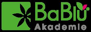 BaBlu_Akademie_Logo_RGB
